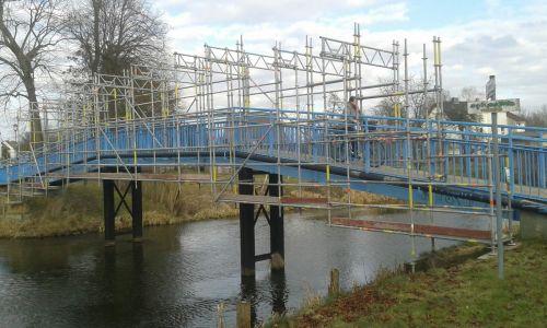 Brücke 02